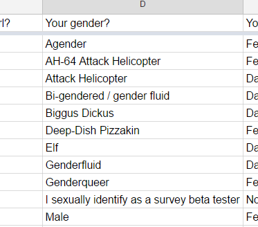 genderlist.png